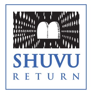 Shuvu Return
