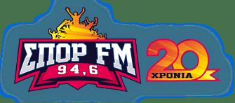 Γιώργος Τουλιάτος – ΣΠΟΡ FM 94.6