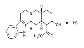efedrina hcl disfunción eréctil