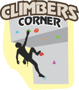 climbers_corner_logo