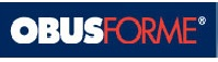 obusforme-logo