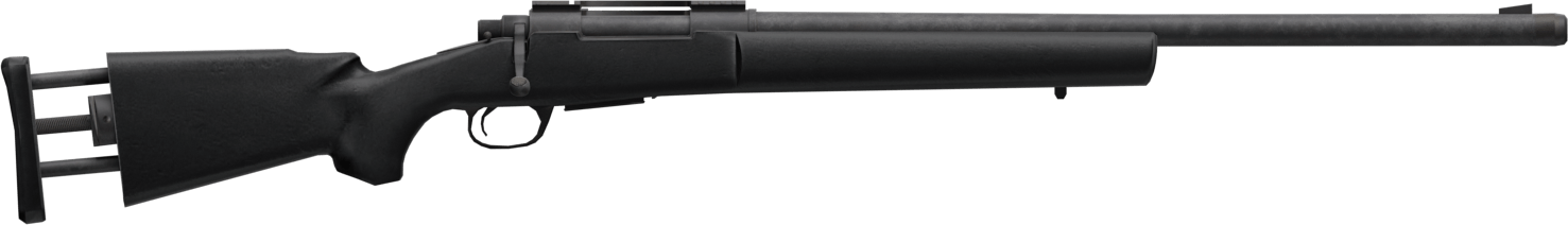 M24 - PUBG ADDICT