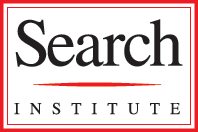 Search Institute