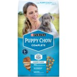 Purina Puppy Chow Complete Dry Dog Food 32lbs Gtplaza Inc