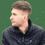 Maks Bunevich