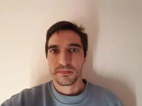 Carlos Basto