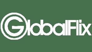 globalflix-large