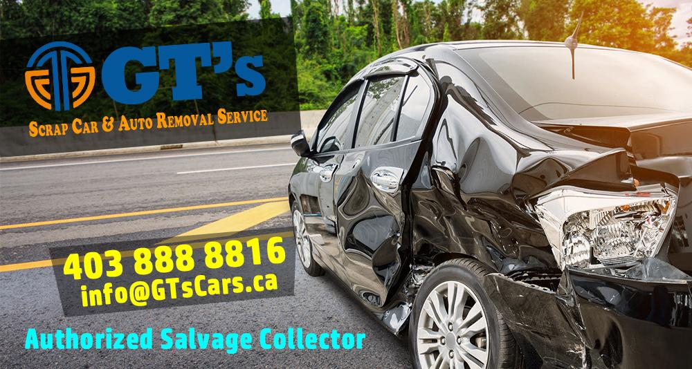 auto-salvage-collector-calgary