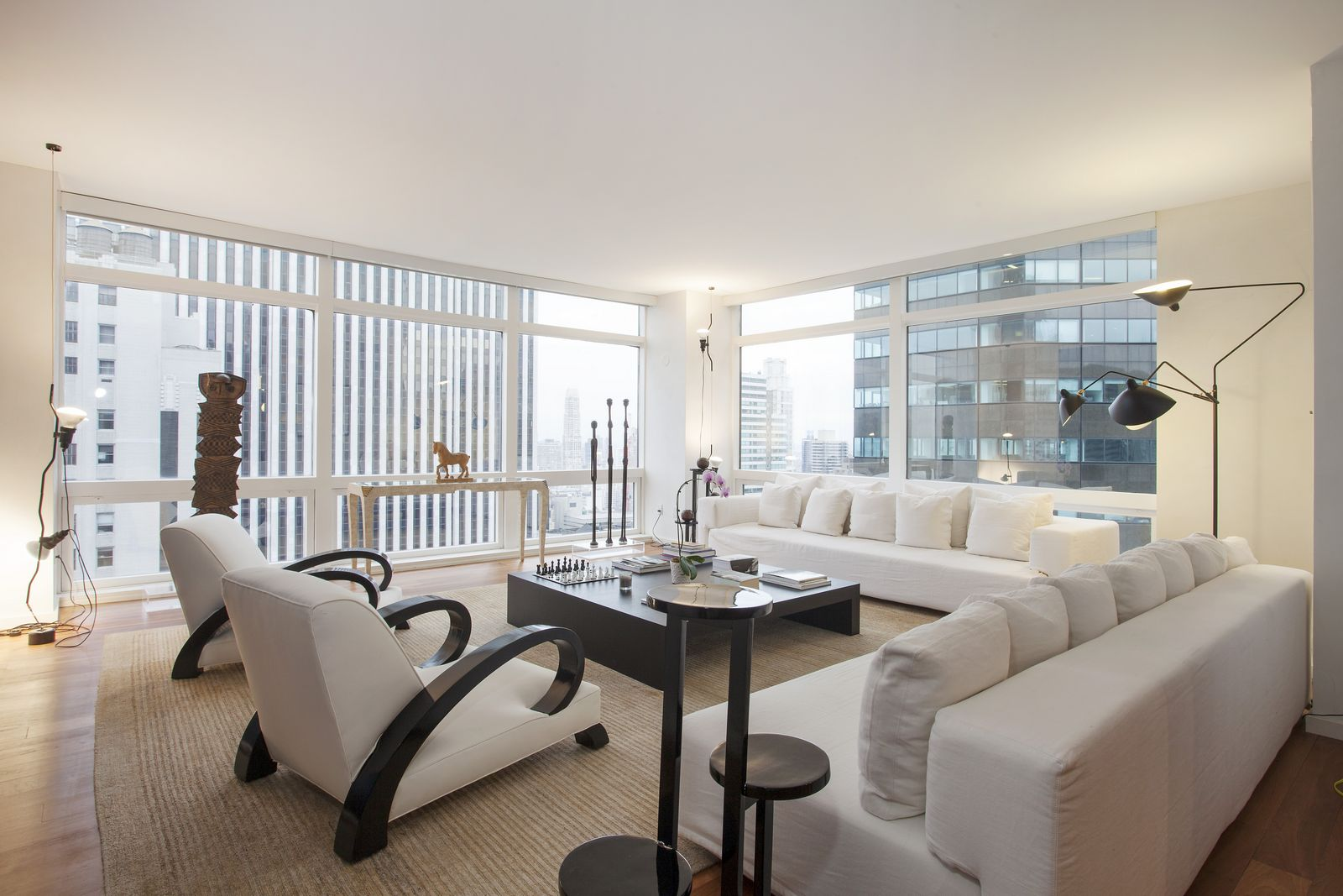Studio apartments for sale in new york city studio for New york city apartments for sale
