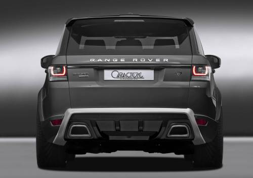 small resolution of caractere exclusive range rover sport 1 of 10 the
