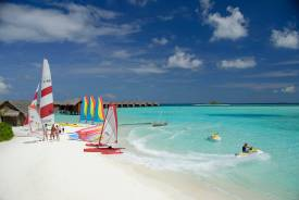 Image result for pics of maldives beaches