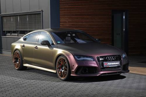 small resolution of audi rs7 engine diagrams wiring diagram datasource audi rs7 engine diagrams