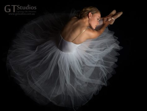Beautiful Ellirah Wormald, South Australian model.