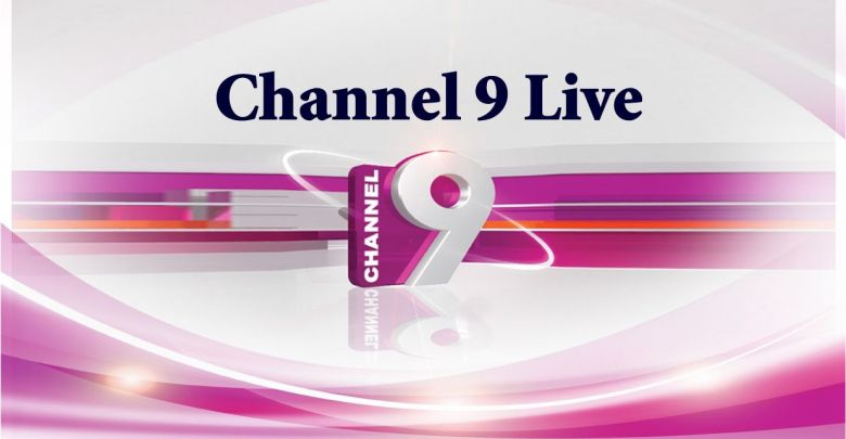 Live Channel 9