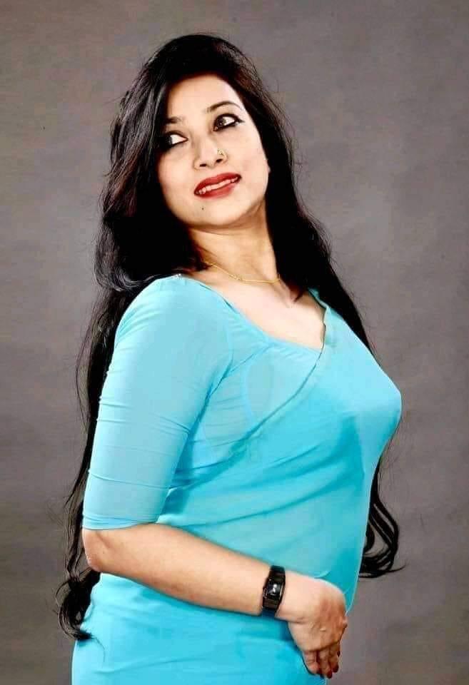 Dr Sabrina Arif Chowdhury Hot