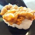 奴寿司(熊本県天草市):予約は必須!地元の魚を活かした醤油を使わないお寿司の数々は絶品の一言。[2017年熊本・天草旅行記 その4]【グルメ】