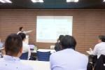 Retty本社にてグルメ記事のまとめ方&複業ブログに育てあげるための極意を学んできた!【学び】