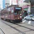 福岡出身の僕が住んでみてびっくりした熊本の街なかの風景【地域情報・熊本】