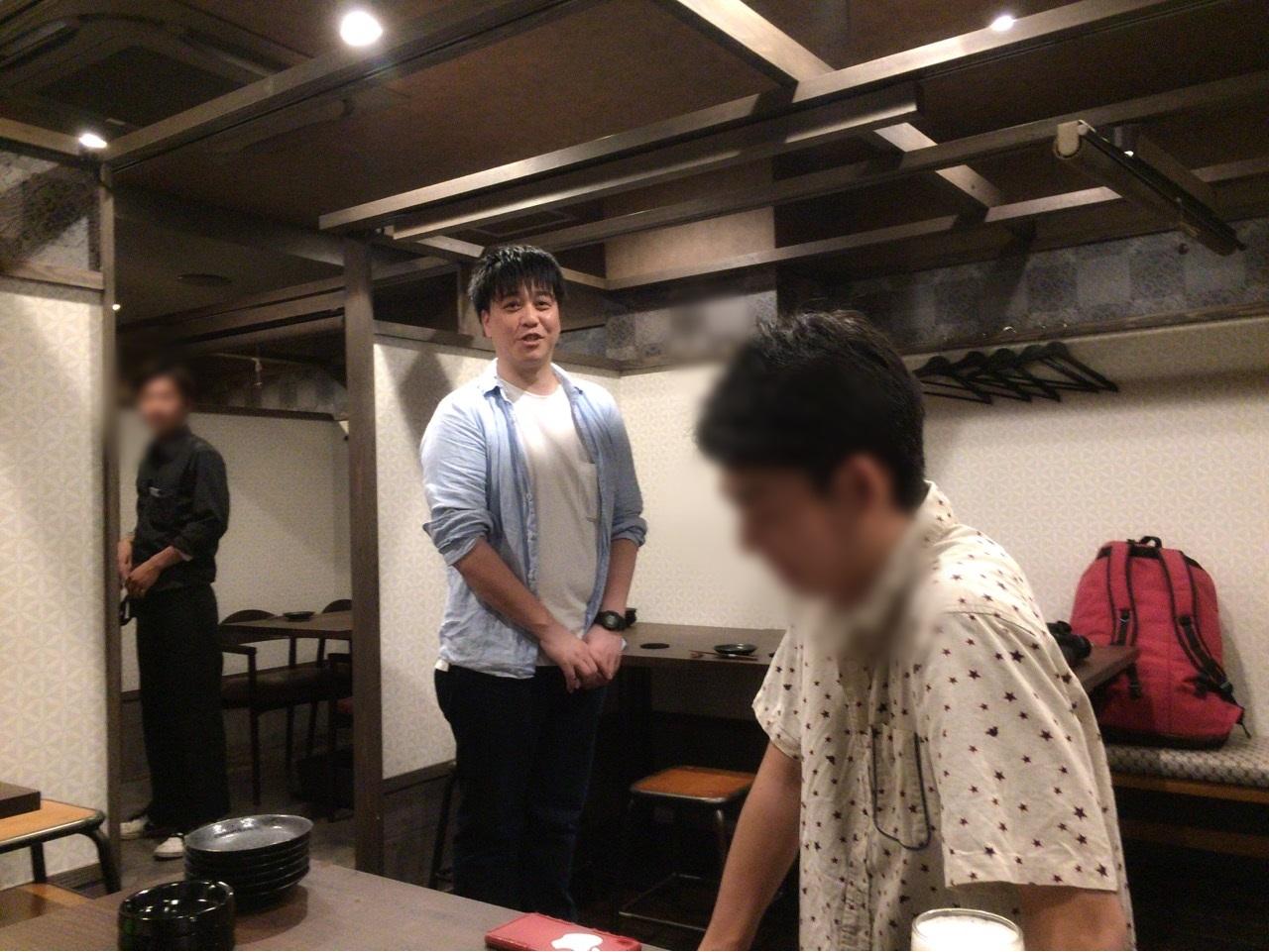 第1回 熊本ローカルメディア交流会