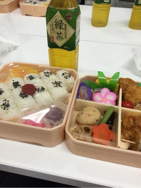 立花岳志さんセミナー
