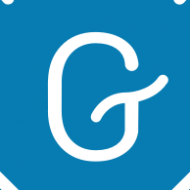Gu10 Blocks