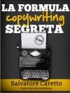 Pubblicità Online! Come fare? Cap. 8°
