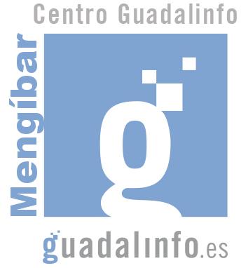 Centro Guadalinfo de Mengíbar