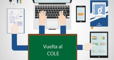 Nuevo curso - Guadalinfo Mengíbar