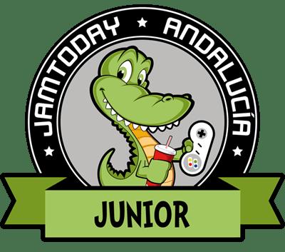 JamTodya Junior. Mengíbar 2019