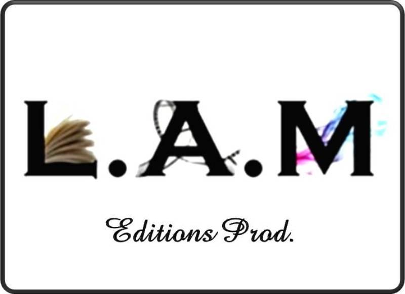 LAM Editions Prod Un éditeur dans l'air du temps