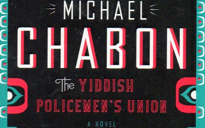 The-Yiddish-Policemen-s-Union