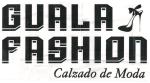 Guala Fashion