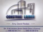 Construc Lairer