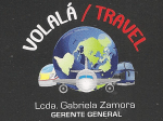 Volalá Travel