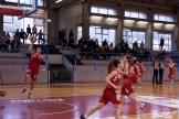 Gualdo_Pescara-2