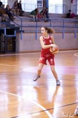 Gualdo_Pescara-26