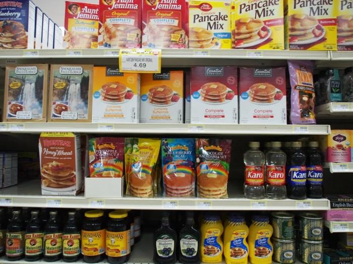 ペイレススーパーマーケット・オカ店