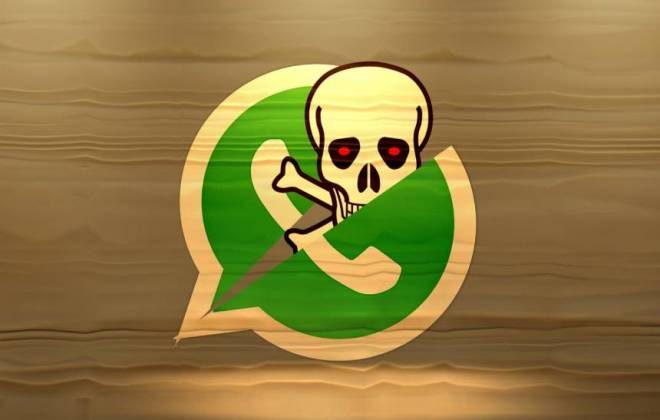 Redes Sociais: Golpe no WhatsApp com cupom falso do Burger King volta a circular