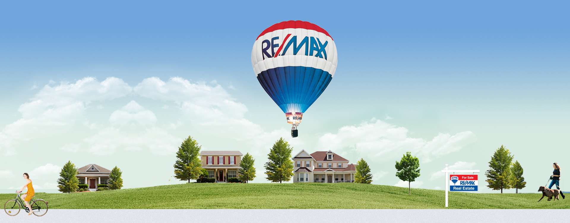 Buying Homes And Properties In Guam REMAX Pacific
