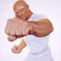 Il metodo BIIO, allenamento per Bodybuilders