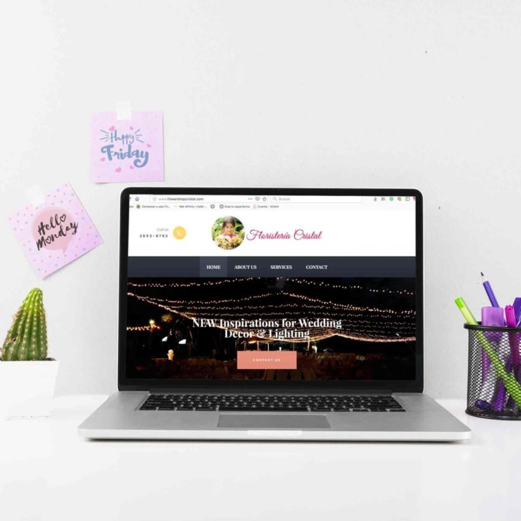 diseño-web-costa-rica-6