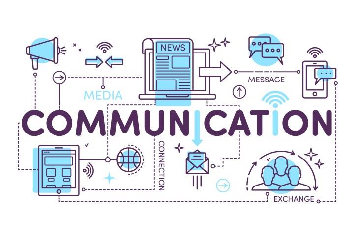Agile Development Communication