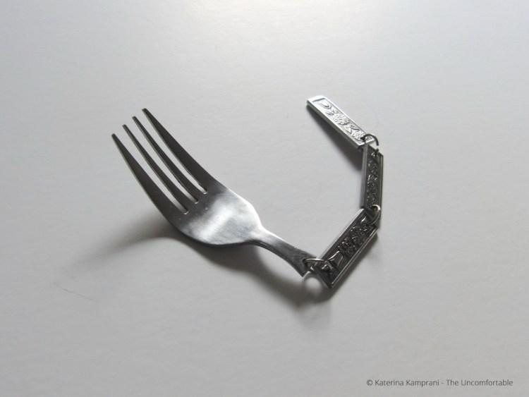 cutlery_01_p