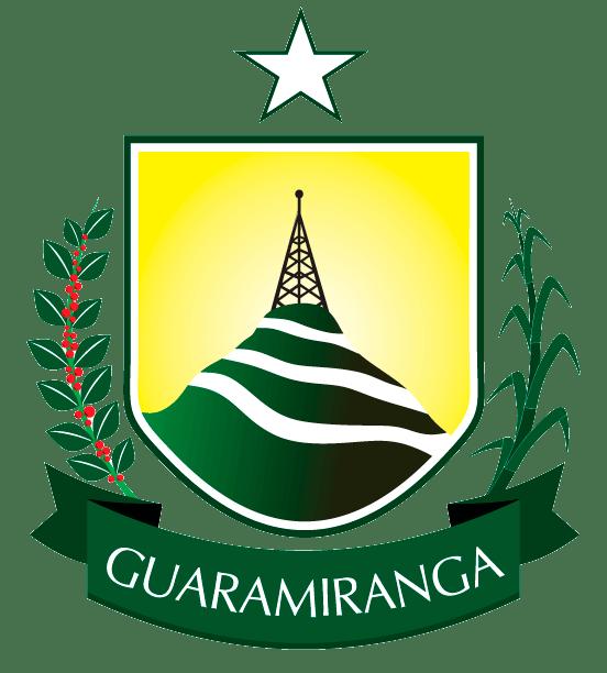 Prefeitura de Guaramiranga