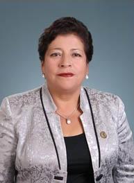 Isabel Dávila, Concejal Guaranda
