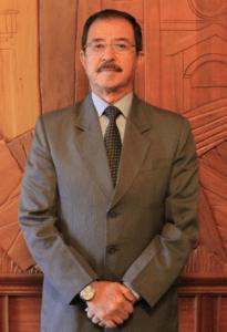 Augusto Fernando Bonilla Silva