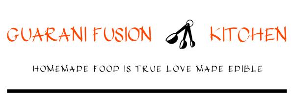 Guarani Fusion Kitchen
