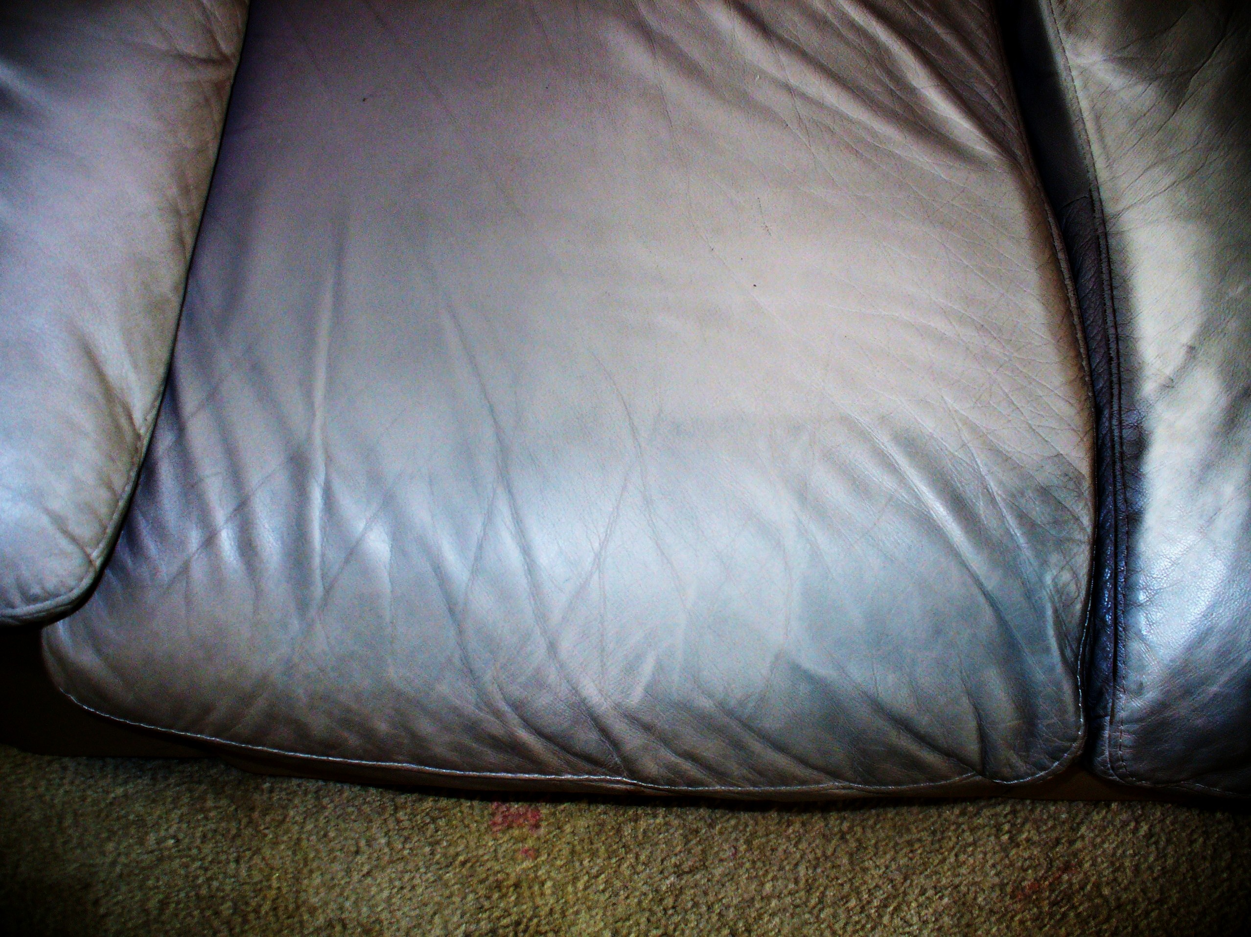 leather sofa cleaning repair company room to go dyeing kennewick richland pasco