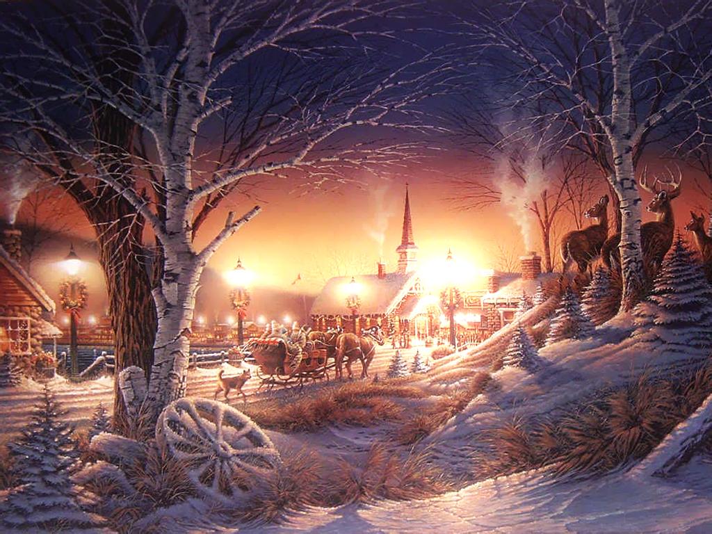 Paesaggi innevati avvolti da magiche atmosfere il sapore d  infinito regala tenerezza