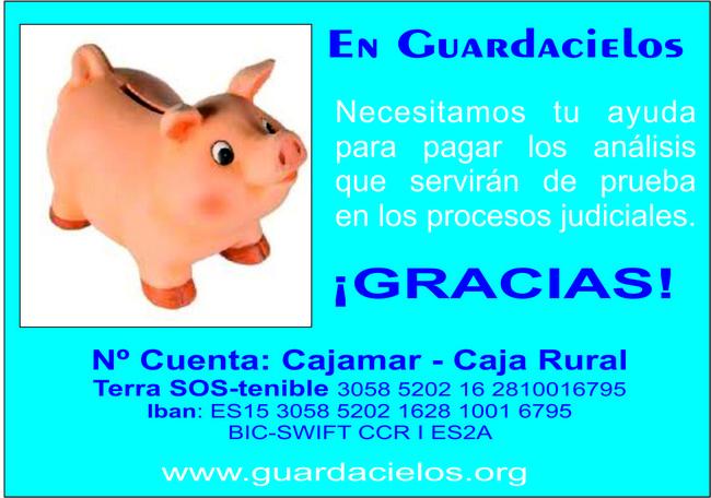 Cuenta_Bancaria_Guardacielos